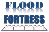 Flood Fortress