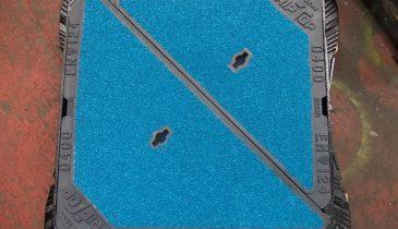 GripTop Blue Sample 011114
