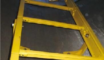 composite ladder2