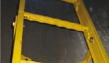 composite ladder3
