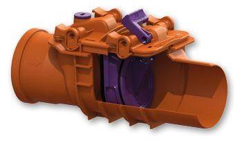 ips-kessel-staufix-backwater-non-return-valve-